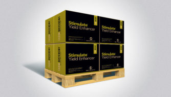 Stoller Packaging